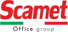 Scamet Office Group